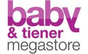 Baby en Tiener screenshot