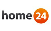 Home24 screenshot