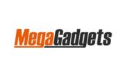 Mega Gadgets screenshot