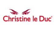 Christine le Duc screenshot