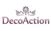 DecoAction screenshot