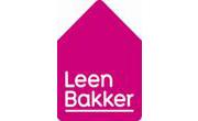 Leenbakker.nl screenshot