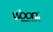 Woononline screenshot