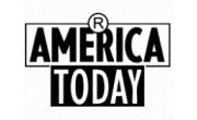 America Today screenshot
