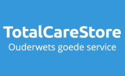 TotalCareStore screenshot