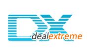DealExtreme screenshot