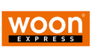 Woonexpress screenshot
