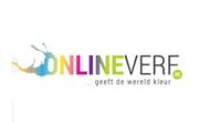 Onlineverf.nl screenshot