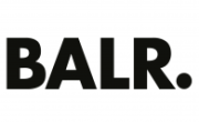 BALR. screenshot