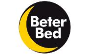 Beter Bed screenshot