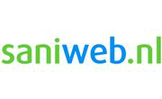 Saniweb screenshot